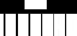 Excel Climatisation's logo